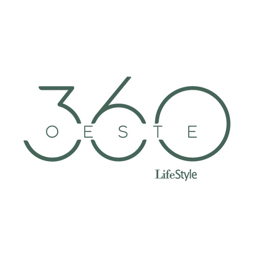 360 Oeste LifeStyle