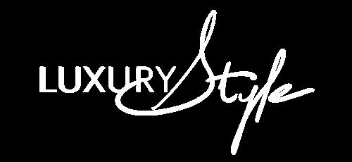 Linha LuxuryStyle