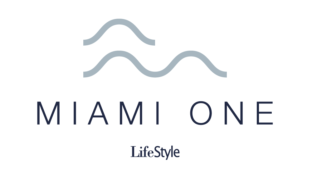 Miami One Lifestyle