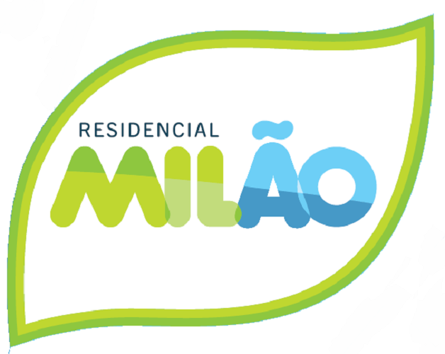 Residencial Milão