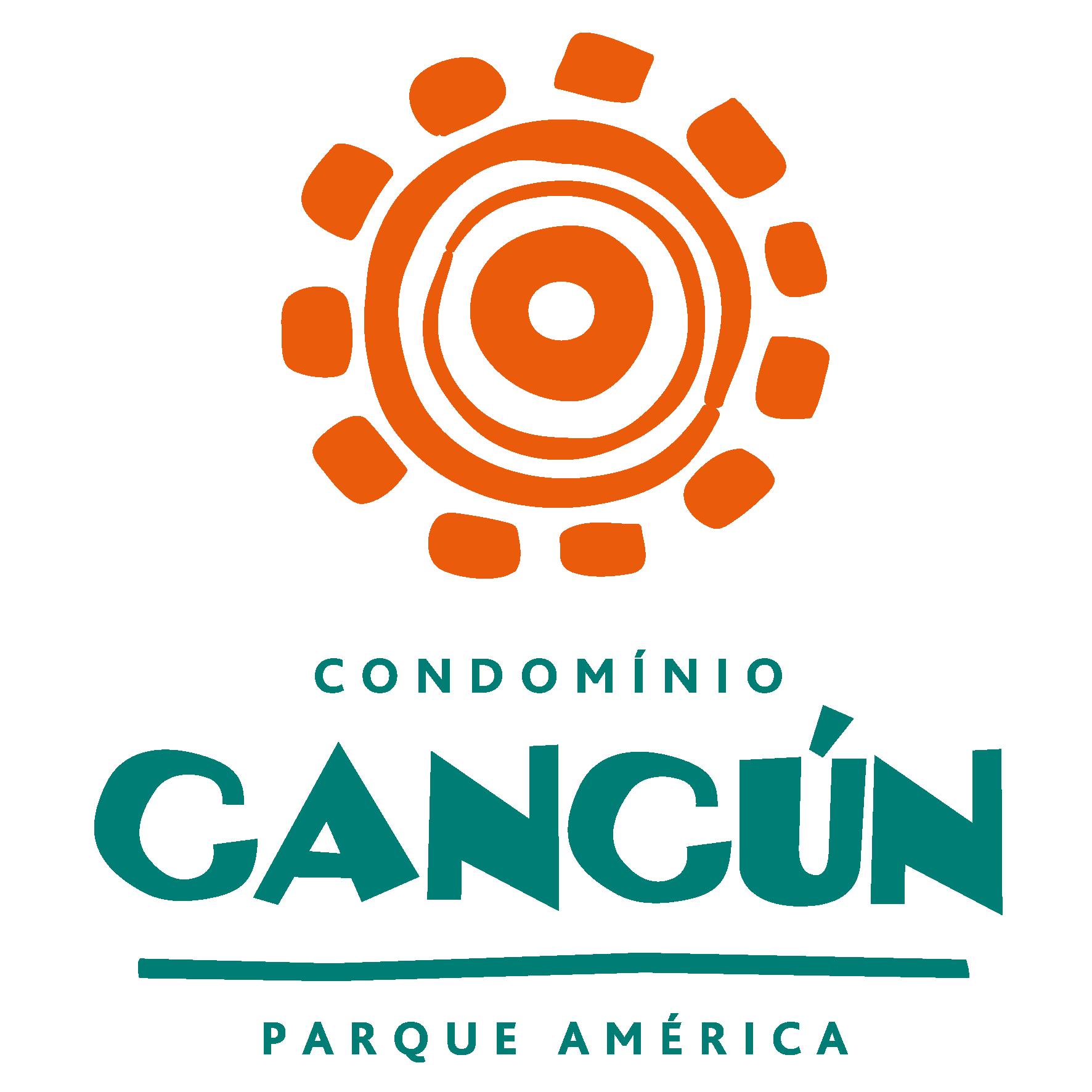 Parque América Cancún
