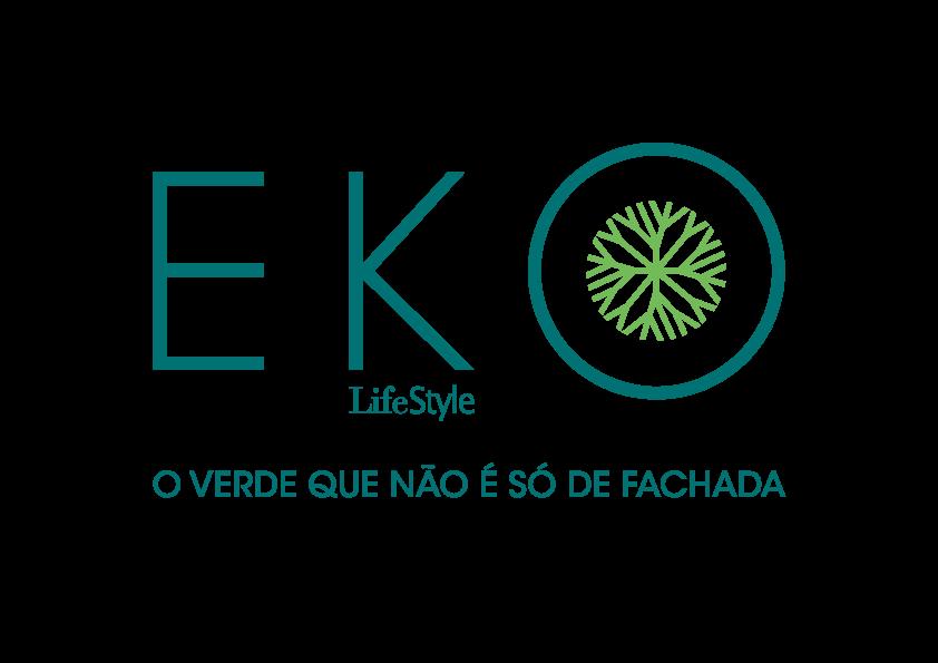 Eko LifeStyle
