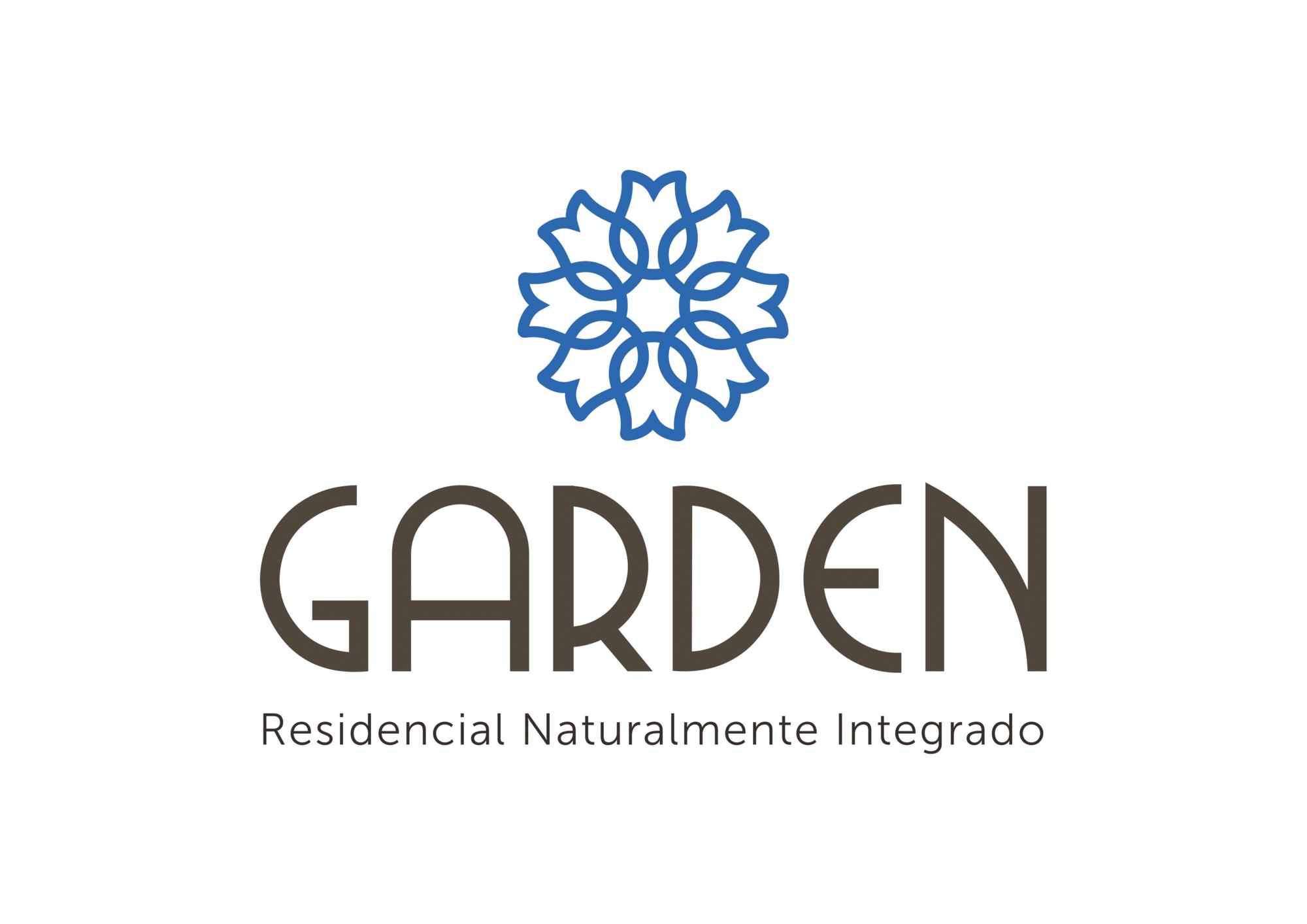 Garden Residencial