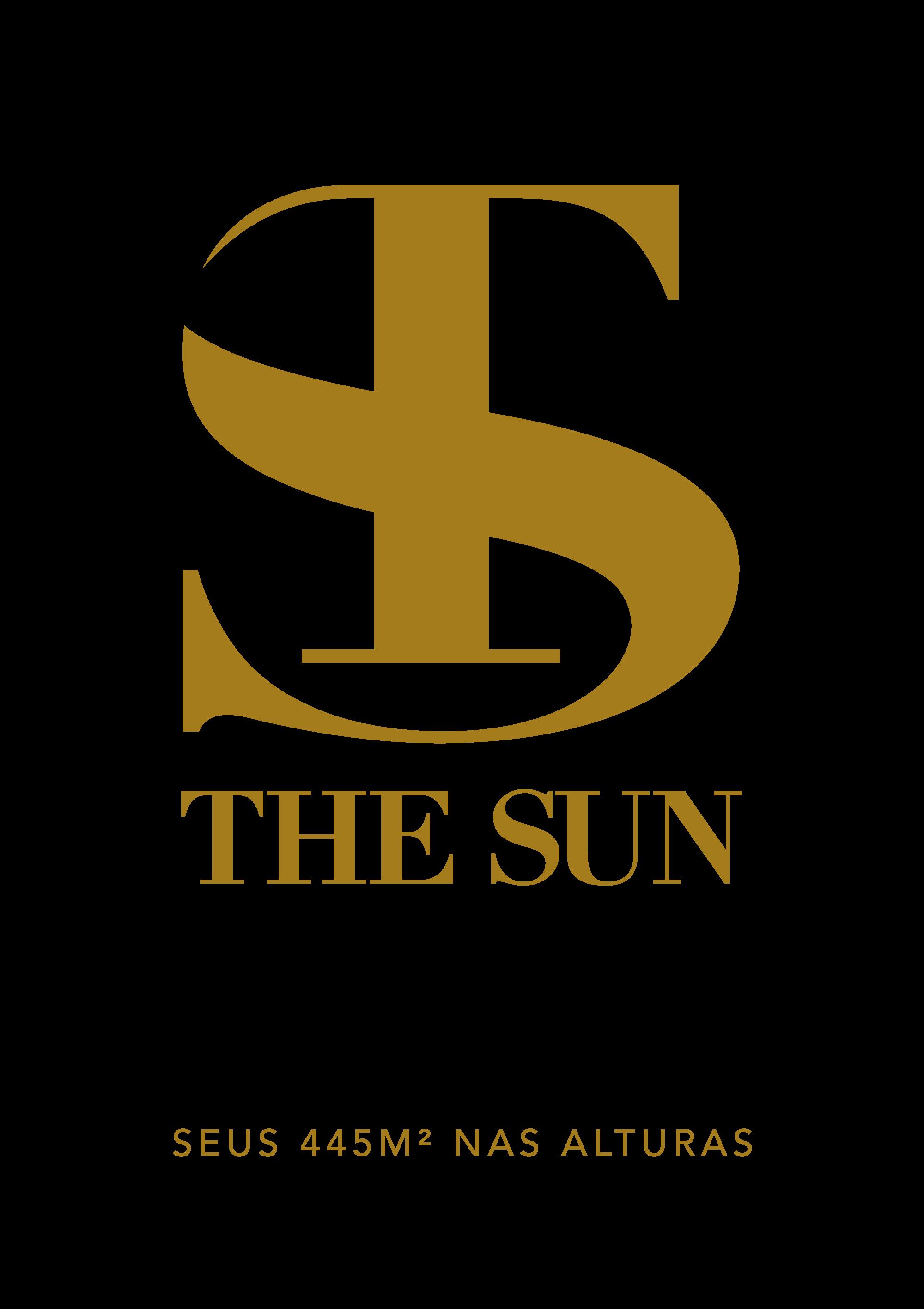 The Sun LuxuryStyle