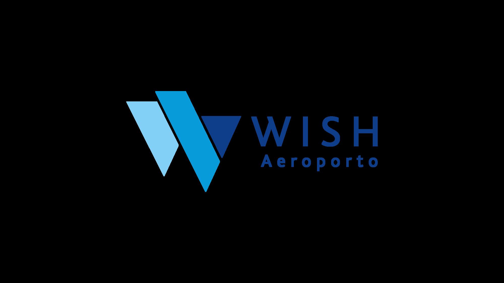 Wish Aeroporto