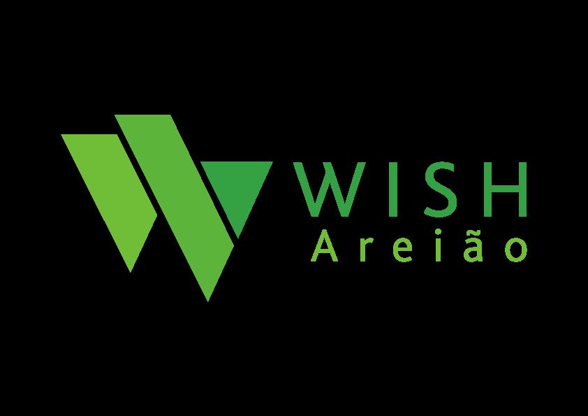 Wish Areião