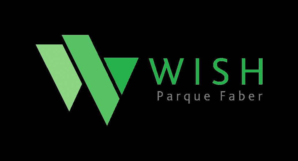 Wish Parque Faber
