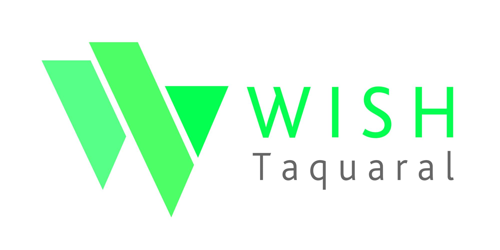 Wish Taquaral