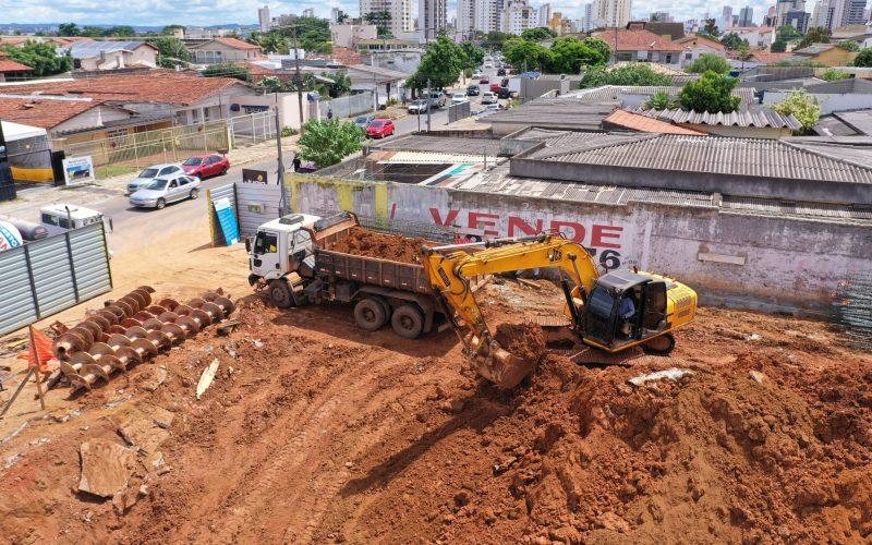 Wish Coimbra Obras 2