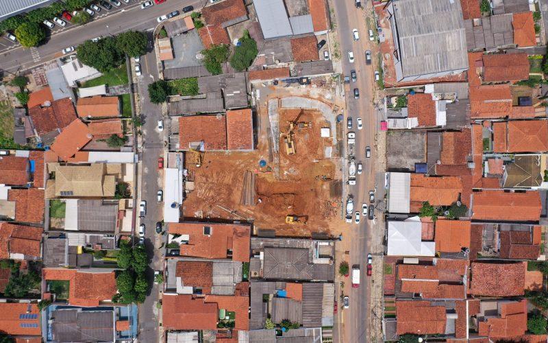Wish Coimbra Obras 3