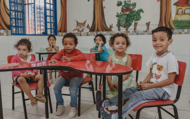Projeto Pilar Social