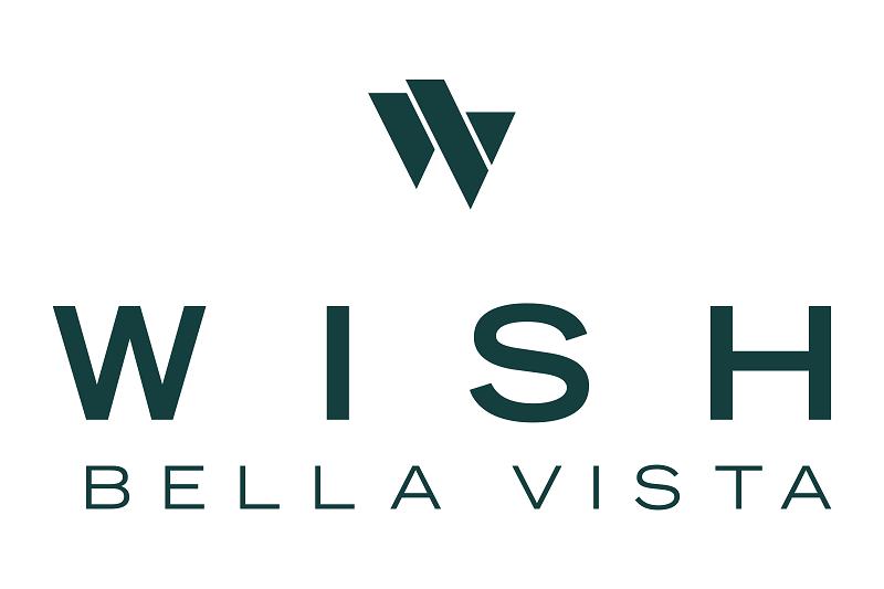 Wish Bella Vista